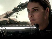 Noul trailer Call of Duty dezvaluie un arsenal surprinzator VIDEO