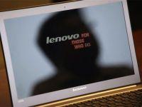 Lenovo ajunge numarul 1 in lume si in Europa de Est. Ataca dur piata telefoanelor mobile