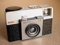 Kodak va iesi din faliment