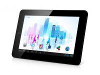 Allview City+, o tableta ultra slim de 7 inch care vine la un pret minuscul