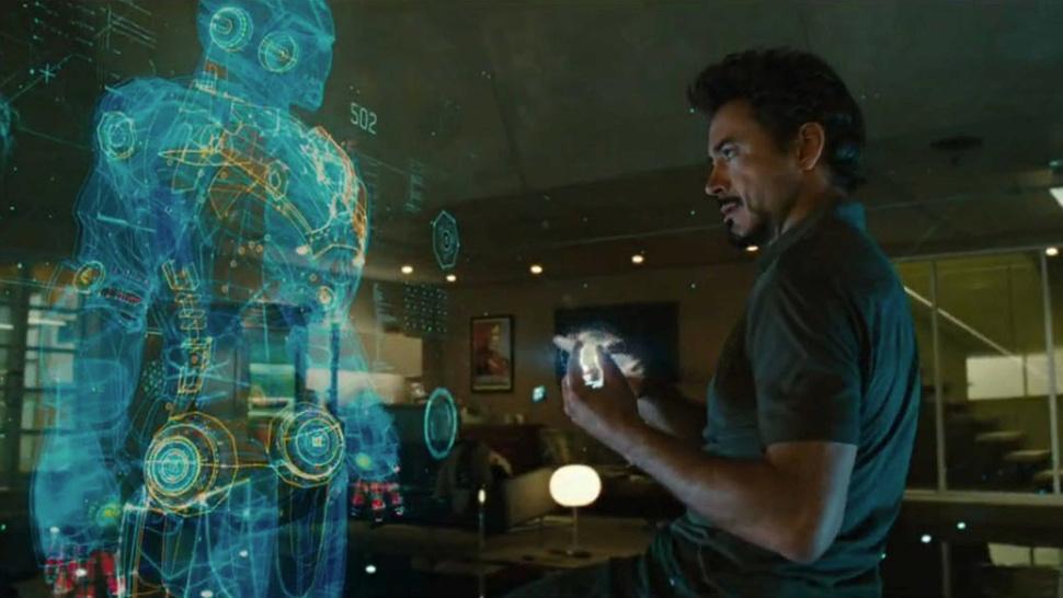 Interfata holografica din Iron Man ar putea deveni realitate! Interfata-holografica-din-iron-man-ar-putea-deveni-realitate-cine-vrea-sa-o-construiasca_2