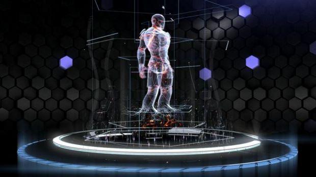 Interfata holografica din Iron Man ar putea deveni realitate! Interfata-holografica-din-iron-man-ar-putea-deveni-realitate-cine-vrea-sa-o-construiasca_size1