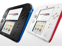 Nintendo s-a trezit: vrea sa intre in competitie cu Sony si Microsoft
