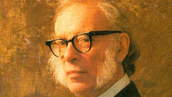 Predictiile lui Asimov despre 2014. Ce a spus scriitorul SF acum 50 de ani