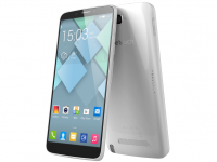 Alcatel lanseaza 4 telefoane performante si deosebite ca design: One Touch Hero, Idol Alpha, Idol S si Idol Mini
