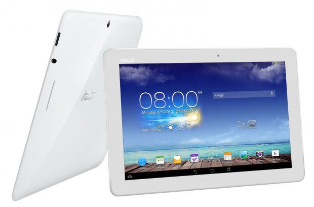 ASUS MeMO Pad 8 si MeMO Pad 10, doua tablete accesibile cu procesor quad-core. Pretul pentru Romania