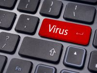 12% din calculatoarele care au antivirus sunt infectate
