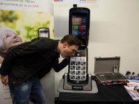 Ti-ai lua asa ceva? Cele mai nebune gadgeturi lansate la IFA Berlin. GALERIE FOTO