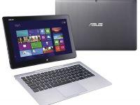 ASUS Transformer Book T300. Un laptop cu ecran detasabil lansat la IFA Berlin