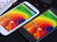 Chinezii au talent. Cum arata clonele lui HTC One, iPad Mini, Samsung Galaxy S4 si Note 3, prezente la IFA Berlin