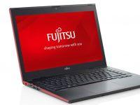Noile Fujitsu Lifebook U, lansate la IFA Berlin