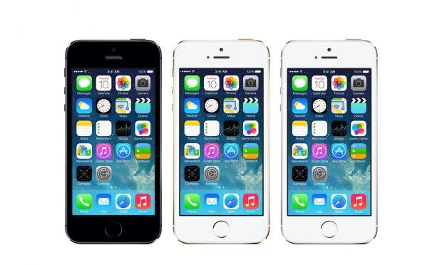 Cum ti-ai putea pierde degetul din cauza inovatiei prezentate de Apple la iPhone 5S