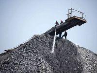 Cantitatea de dioxid de carbon pe care o suporta Pamantul: un trilion de tone