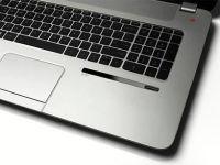Tehnologia Leap Motion devine standard pentru laptopurile HP