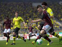 Hands-on FIFA 14. Parerea campionului european la fotbal electronic