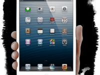 Unde gasesti cel mai ieftin iPad din lume. In Argentina, tableta de la Apple costa 1.094$