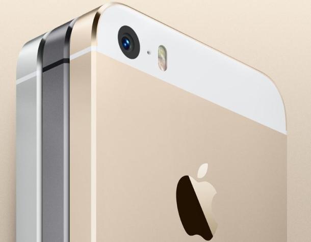 Cum iti faci iPhone 5S dintr-un iPhone 5 cu 17 euro