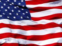 iLikeIT. Cum aplicati gratis pentru loteria vizelor in SUA si cum va imbunatatiti sansele de reusita