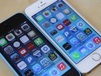 Adevarul despre noul iPhone 5s. Apple nu vrea sa afli asta despre noul telefon