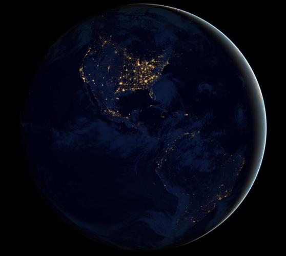 Lumea se va schimba radical! Anuntul facut de NASA! Cum va arata Terra in 2099: VIDEO