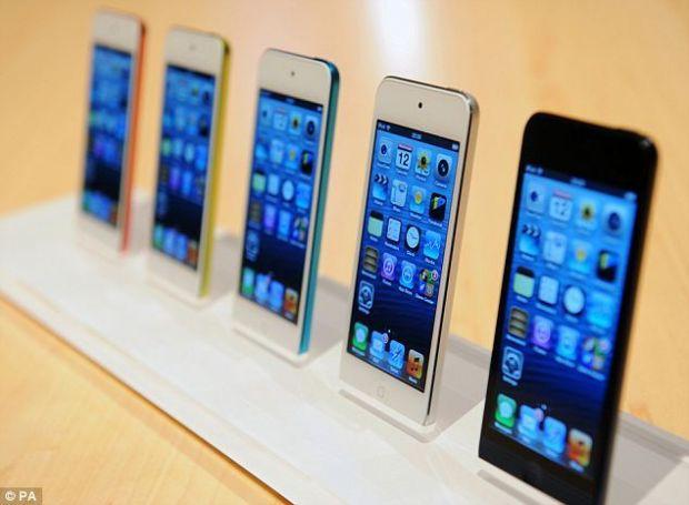 Cand e cel mai bine sa-ti vinzi telefonul vechi?