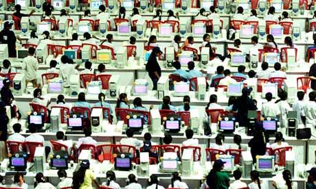 Dispare PC-ul? Cele mai noi informatii zguduie industria