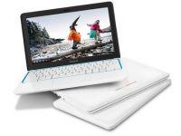Chromebook, acum mai subtire si cu o baterie puternica