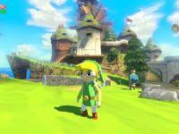 Vanzarile Nintendo Wii U au crescut cu aproape 700% datorita unui joc