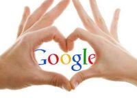 Google patenteaza un semn universal pentru cel mai nou gadget al sau, Google Glass