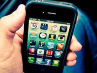 iLikeIT. Cele mai bune aplicatii si jocuri ale momentului, pentru telefon si tableta, Android si iOS