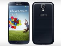 Samsung Galaxy S4 se vinde mai bine decat s-au asteptat producatorii