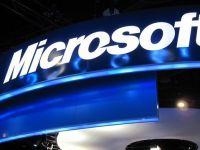 Profitul Microsoft a batut orice estimari