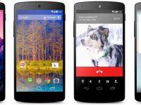 Vrei Android 4.4 KitKat pe telefon, acum? Uite ce trebuie sa faci!