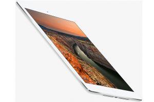 Fiecare iPad Air vandut aduce companiei Apple un profit de cel putin 225 de dolari
