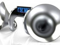 Accesoriul care-ti transforma smartphone-ul intr-un gramofon