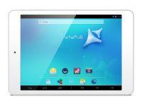 Allview Viva i8, prima tableta brasoveana cu procesor Intel