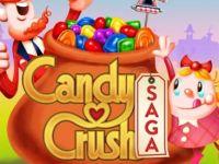Candy Crush Saga a ajuns la 500 de milioane de instalari pe dispozitivele mobile si Facebook
