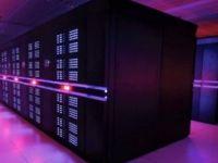 China are cel mai rapid computer din lume. Cate operatii poate sa faca intr-o secunda