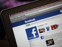 Afacere de milioane de dolari, inceputa cu ajutorul retelelor de socializare
