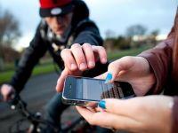 Aplicatiile care te salveaza cand iti pierzi telefonul. Solutii pentru cei cu iOS, Android, BlackBerry si Windows