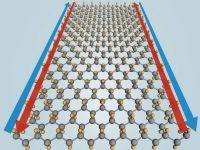 Stanen, materialul care poate inlocui grafenul