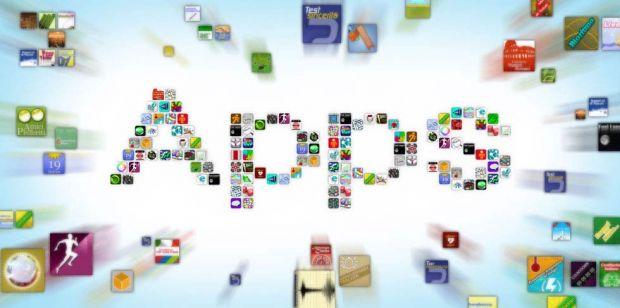 Top cele mai trasnite aplicatii care nu trebuie sa iti lipseasca din telefon