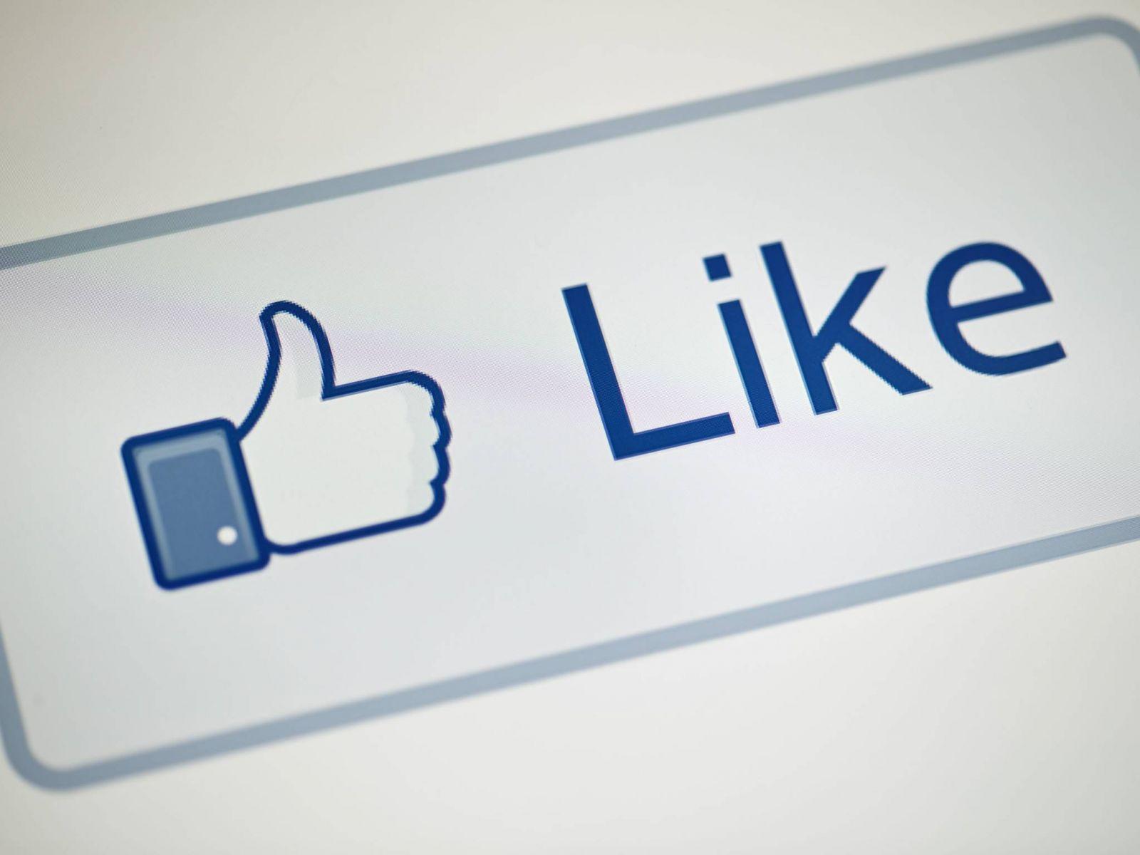 schimbarile-anuntate-de-facebook-pentru-news-feed-ce-va-aparea-de-acum-pe-pagina-utilizatorilor.jpg