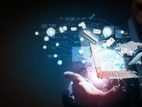 Cloud computing: Cum va arata lumea in 2015?