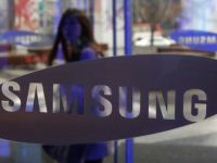 China nu mai e ce-a fost. Samsung isi muta fabricile de acolo