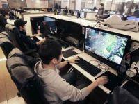 Coreea de Sud le-a pus gand rau gamerilor. Ce sunt considerate jocurile