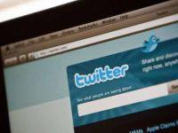 Twitter va permite curand corectarea mesajelor scrise