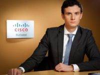 Romania are 109 informaticieni care detin cele mai inalte certificari Cisco din industrie