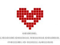 Cea mai tare cerere in casatorie :) Ce a facut un geek pentru iubita lui intrece orice imaginatie