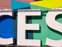 ViITorul e aici. George Buhnici iti aduce de la CES 2014 gadgeturile SF si tehnologiile viitorului